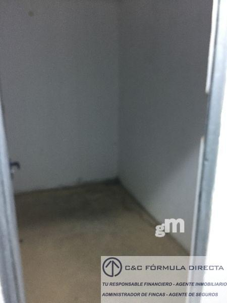 For sale of storage room in Lepe