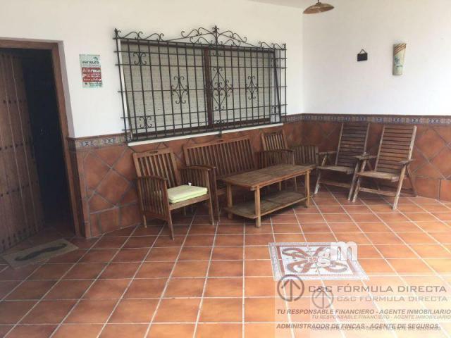 For sale of  in Cartaya
