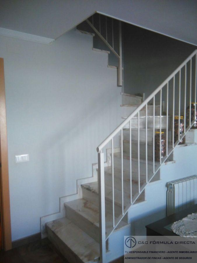 For sale of house in Cartaya