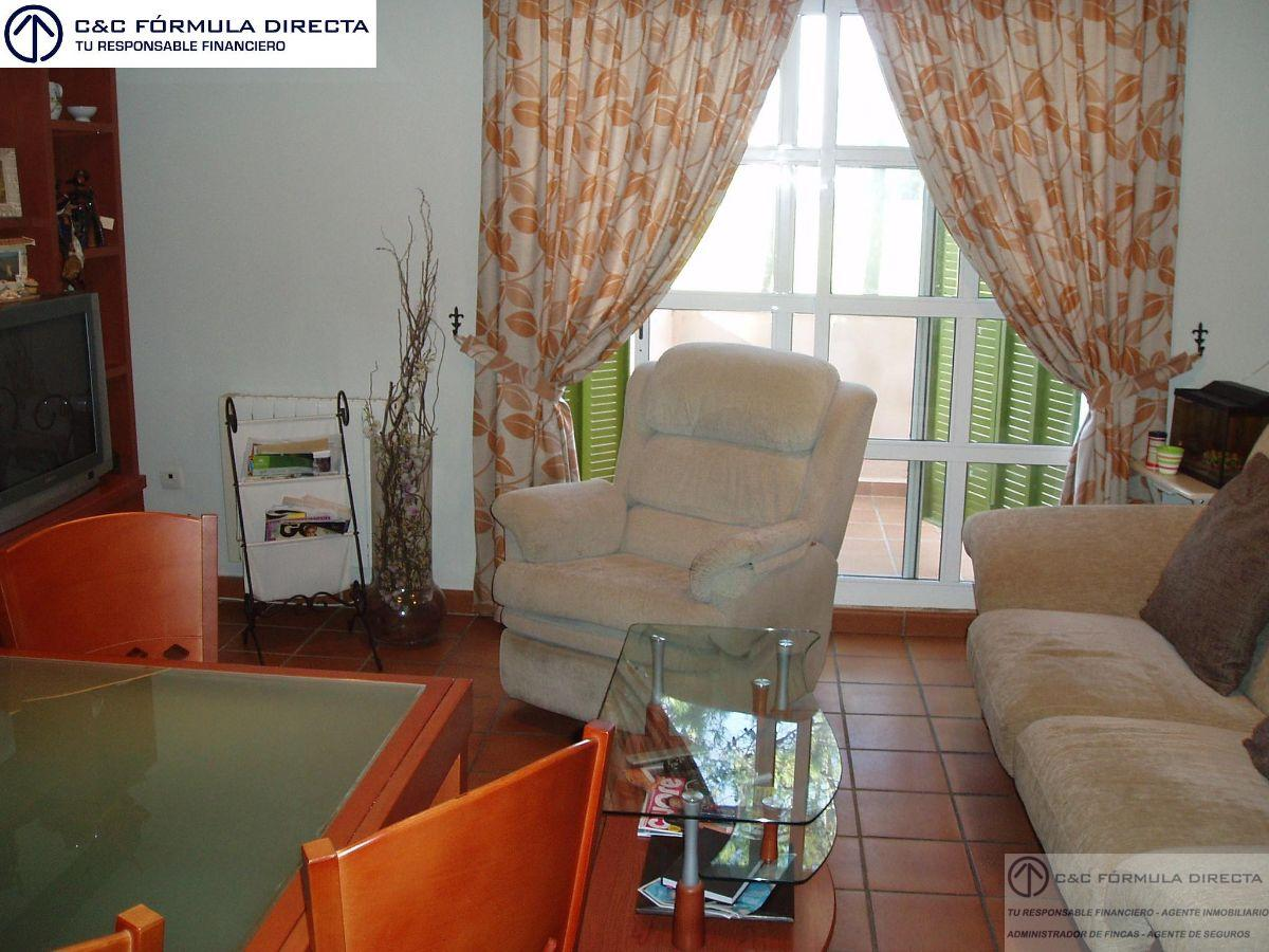 For sale of house in Lepe