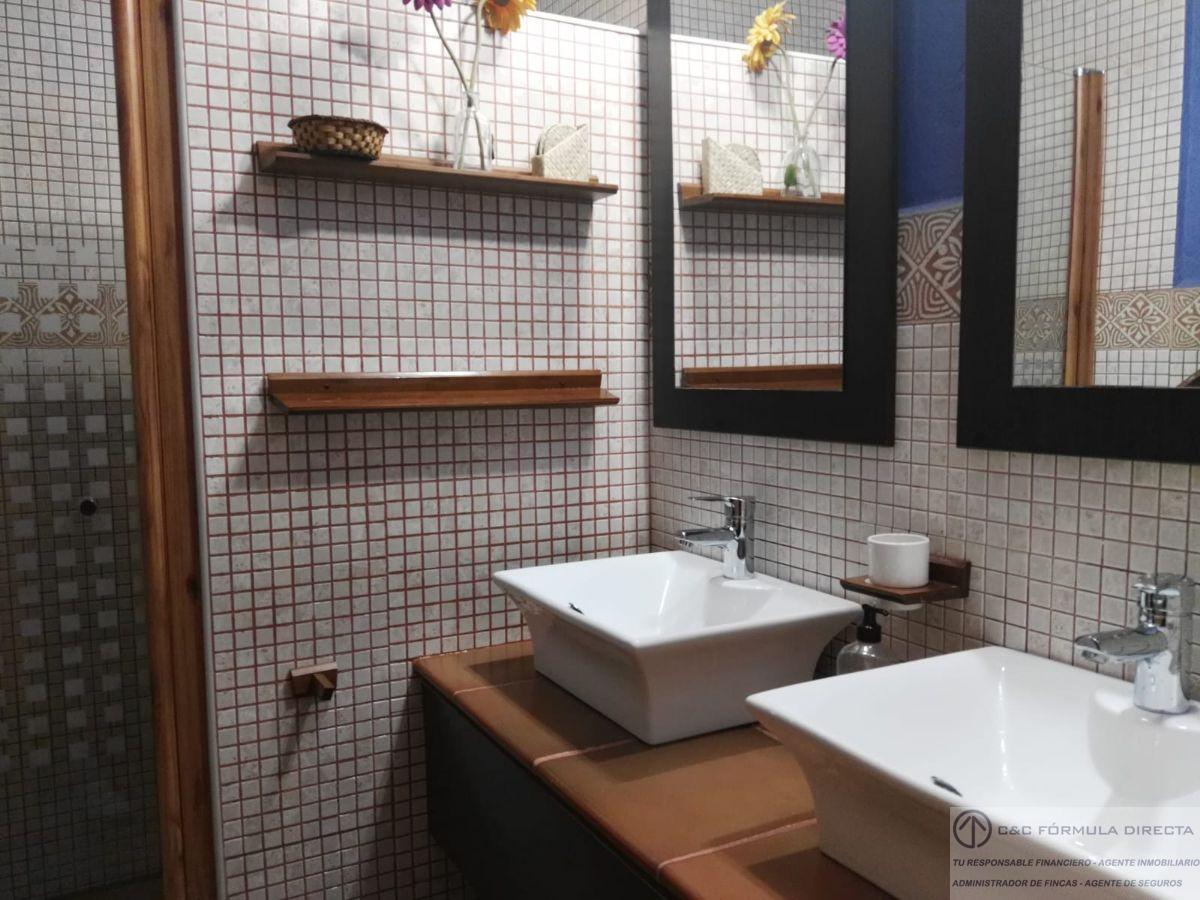 For sale of chalet in Villablanca