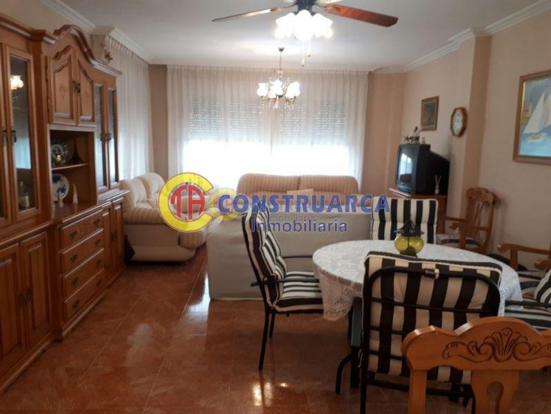 For sale of chalet in Pepino