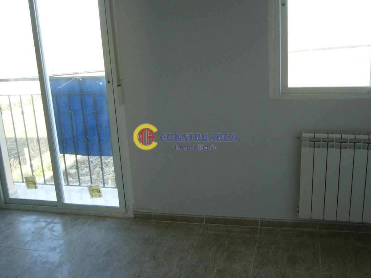 For sale of chalet in Alcañizo