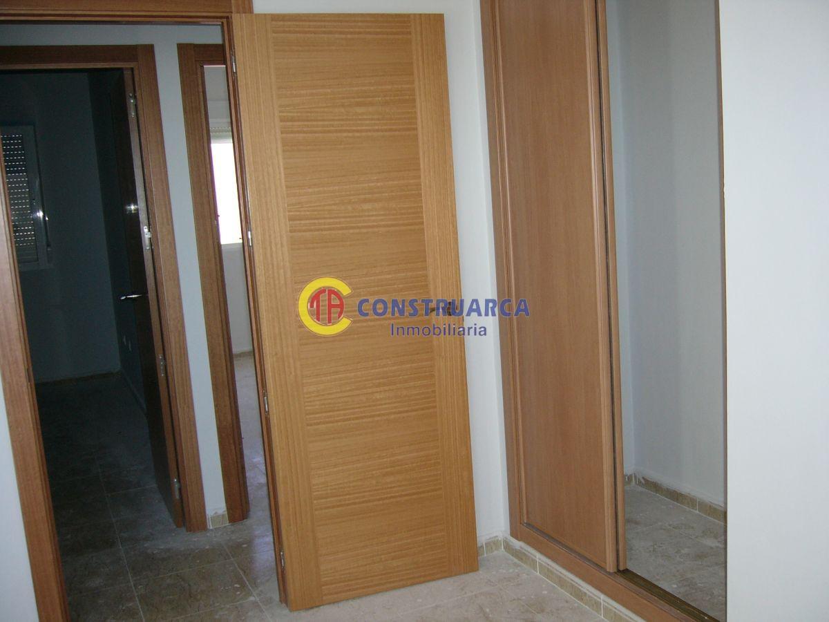 For sale of chalet in El Carpio de Tajo