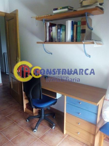For sale of chalet in Oropesa