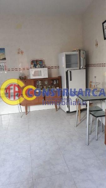For sale of house in Alcaudete de la Jara