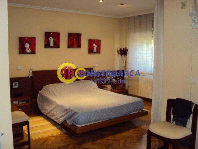 For sale of house in Talavera de la Reina