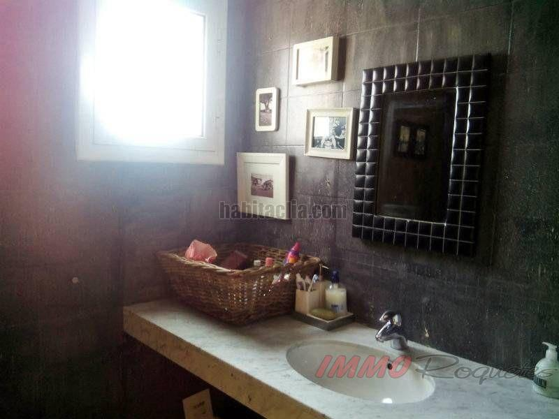 For sale of house in Olivella