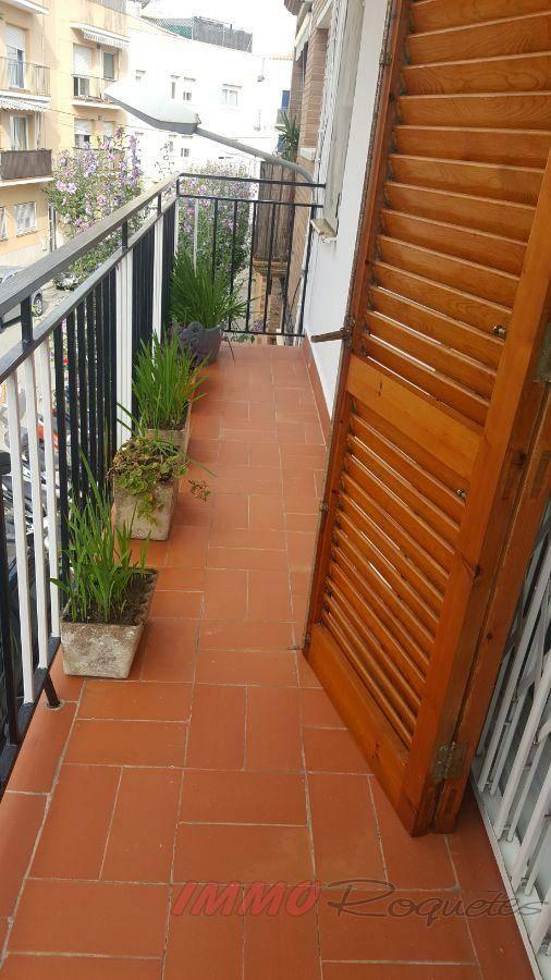 For sale of house in Sant Pere de Ribes