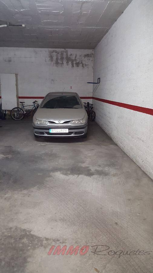 For sale of garage in Sant Pere de Ribes