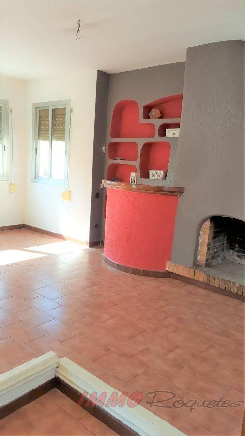 For sale of flat in Sant Pere de Ribes