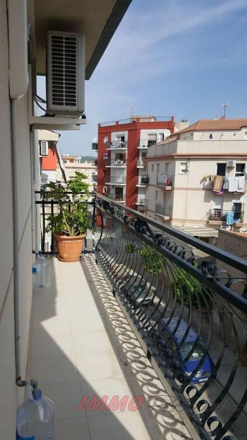 Venta de dúplex en Sant Pere de Ribes