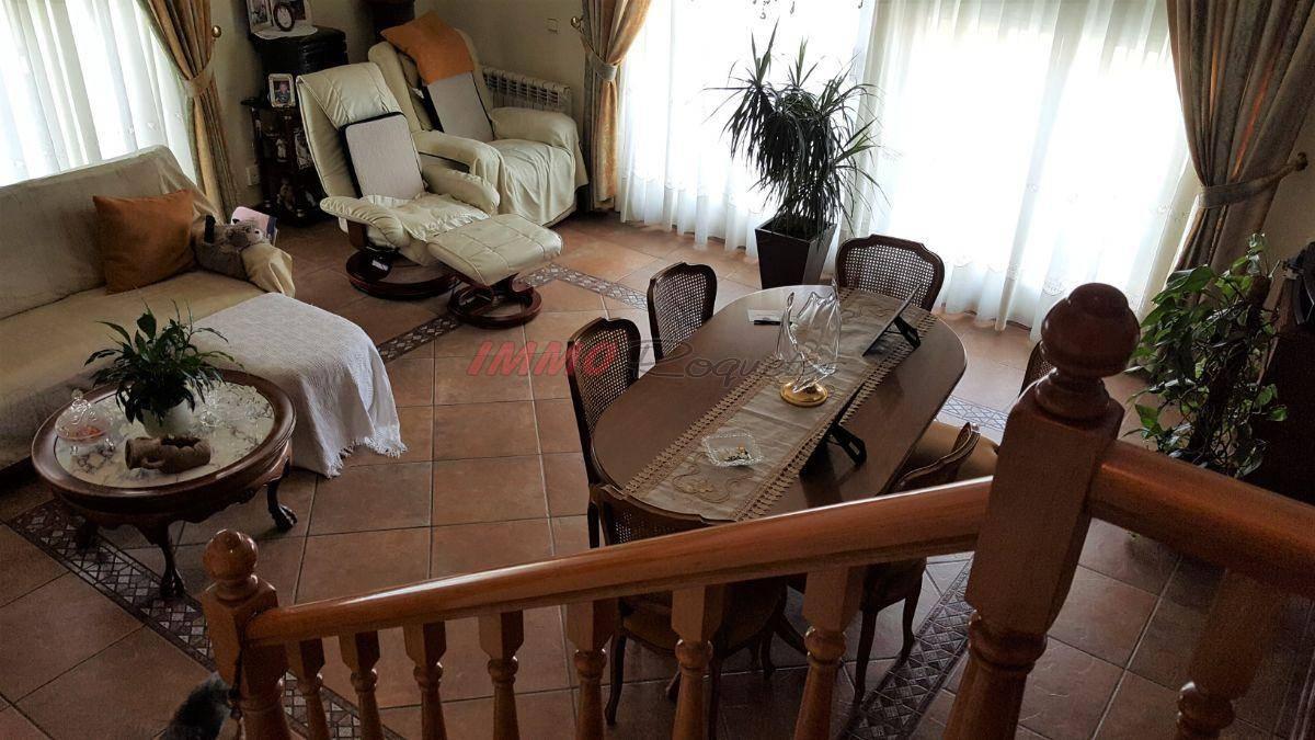 Venta de casa en Vilanova i la Geltrú