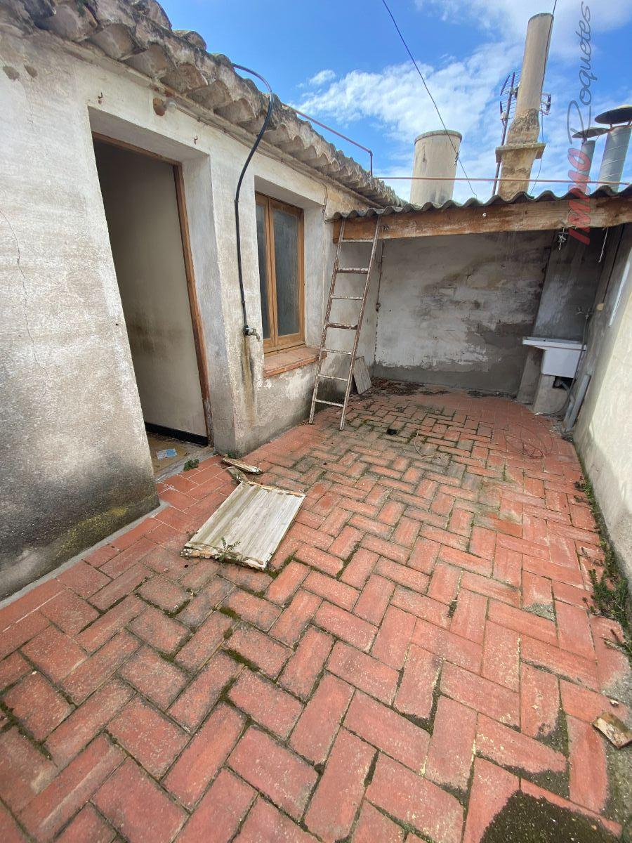 For sale of apartment in Sant Pere de Ribes