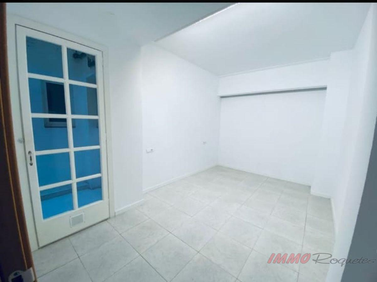 For rent of commercial in Sant Pere de Ribes
