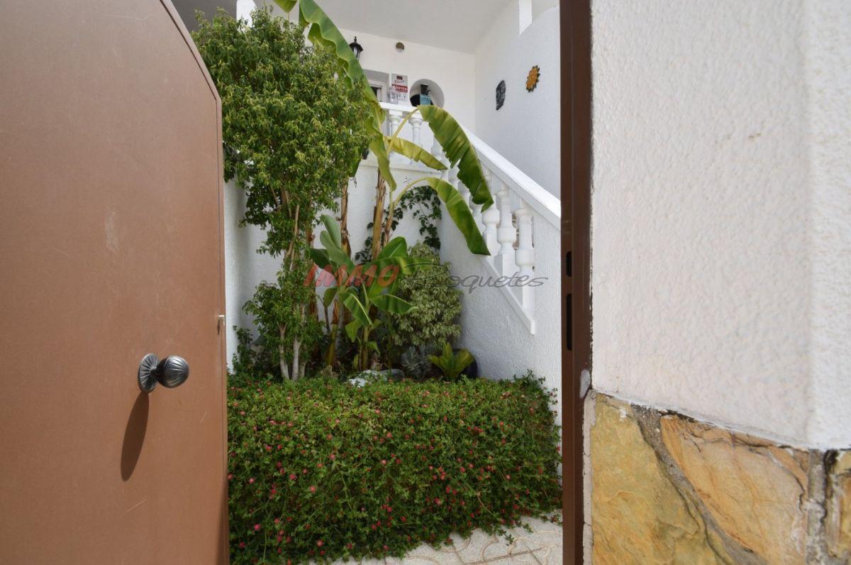 Venta de casa en Sant Pere de Ribes