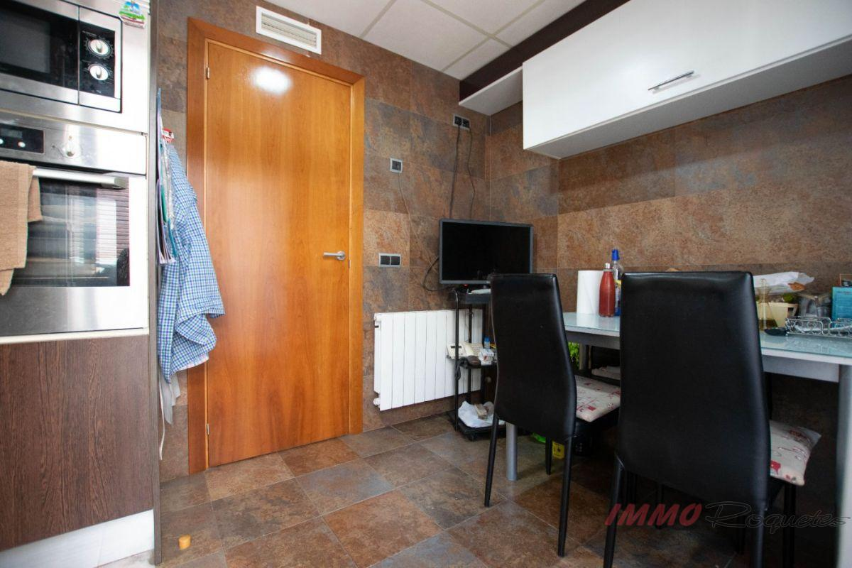 For sale of house in Cubelles