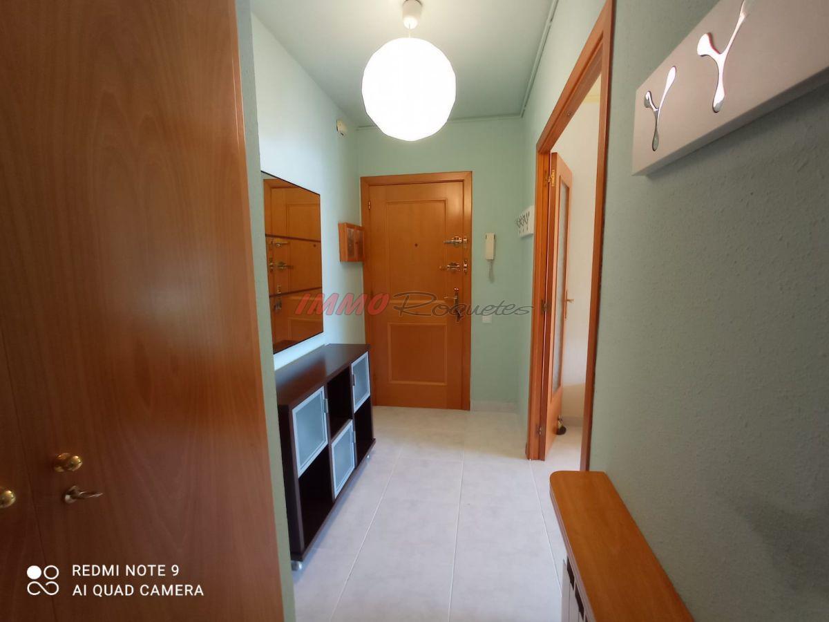 Venta de piso en Sant Pere de Ribes