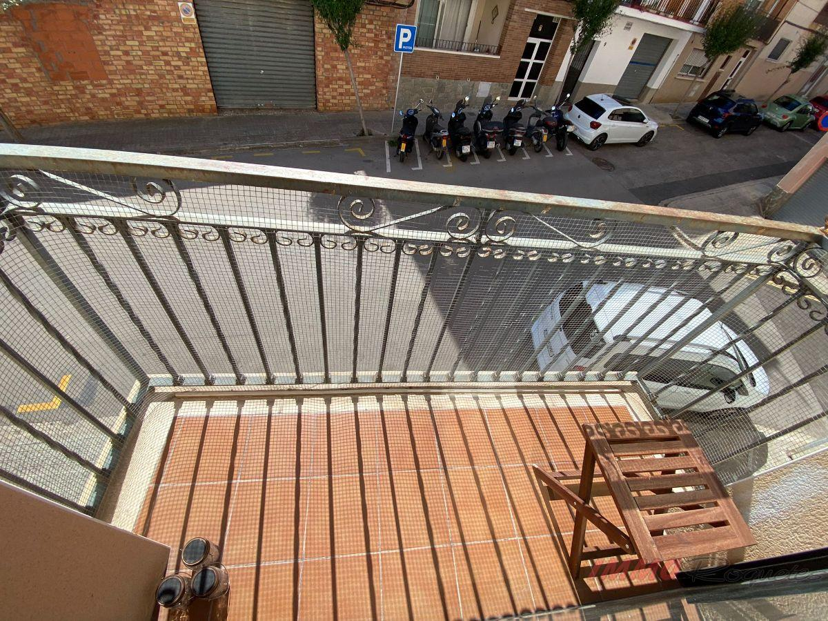 Venta de piso en Les Roquetes