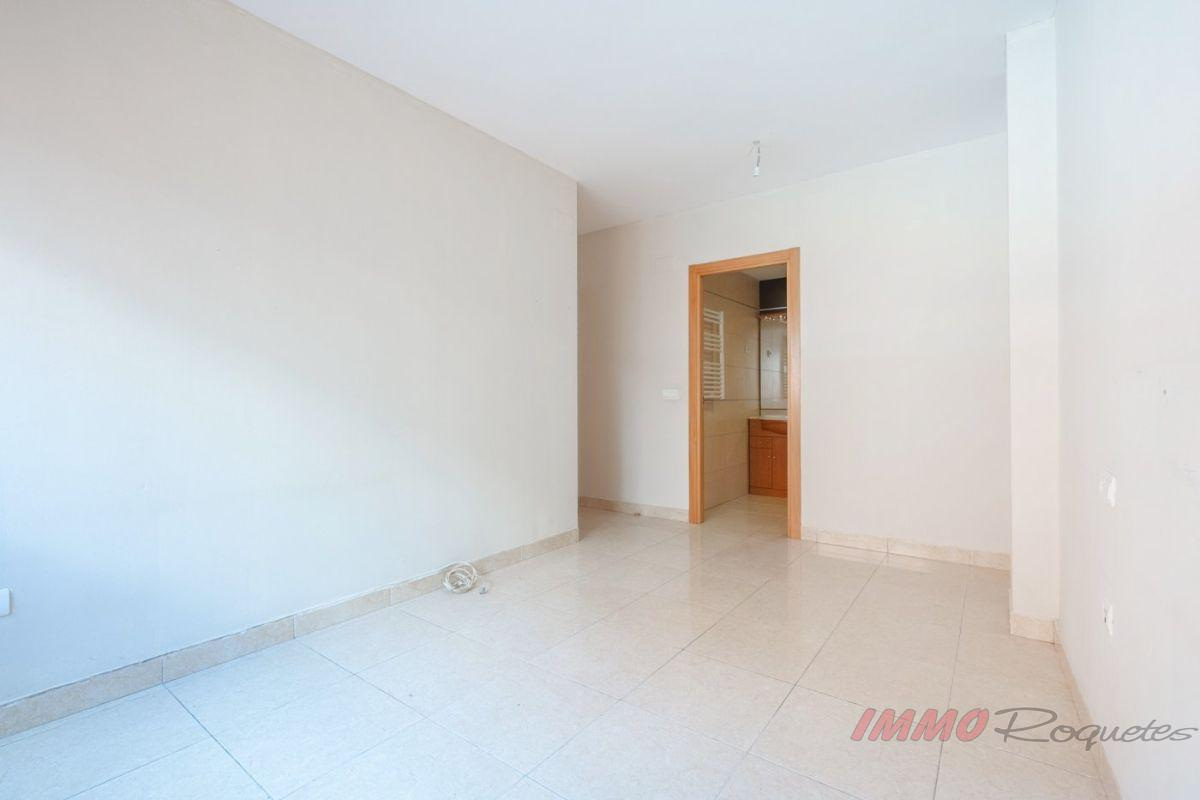 Venta de piso en Vilanova i la Geltrú