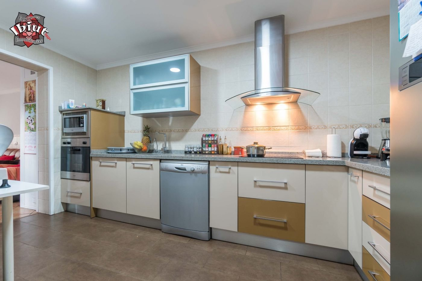 For sale of house in Torre del Mar