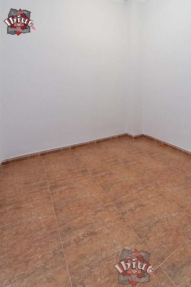 For sale of flat in Santisteban del Puerto