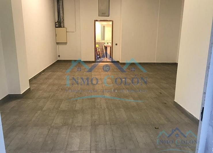 For sale of commercial in Irun