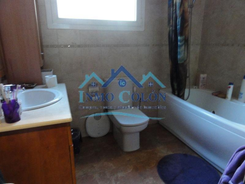 For sale of chalet in Hondarribia