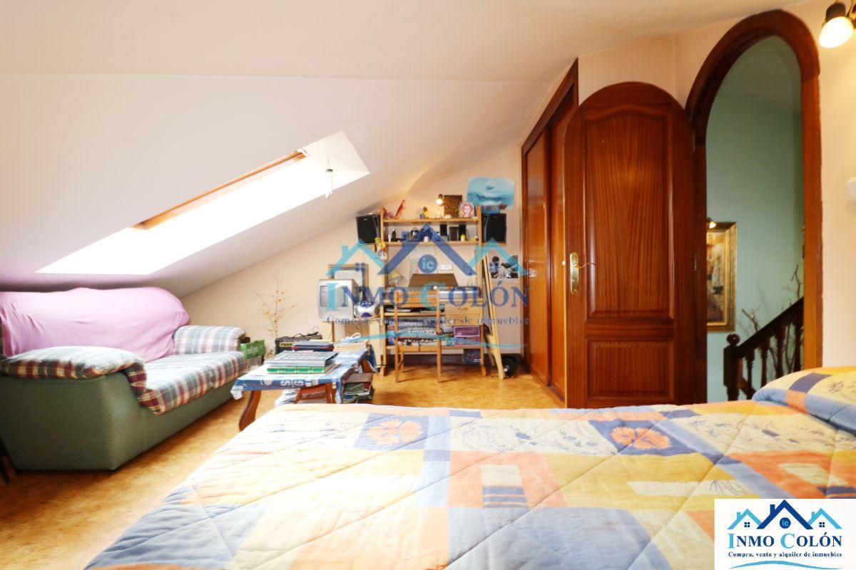 For sale of chalet in Irun