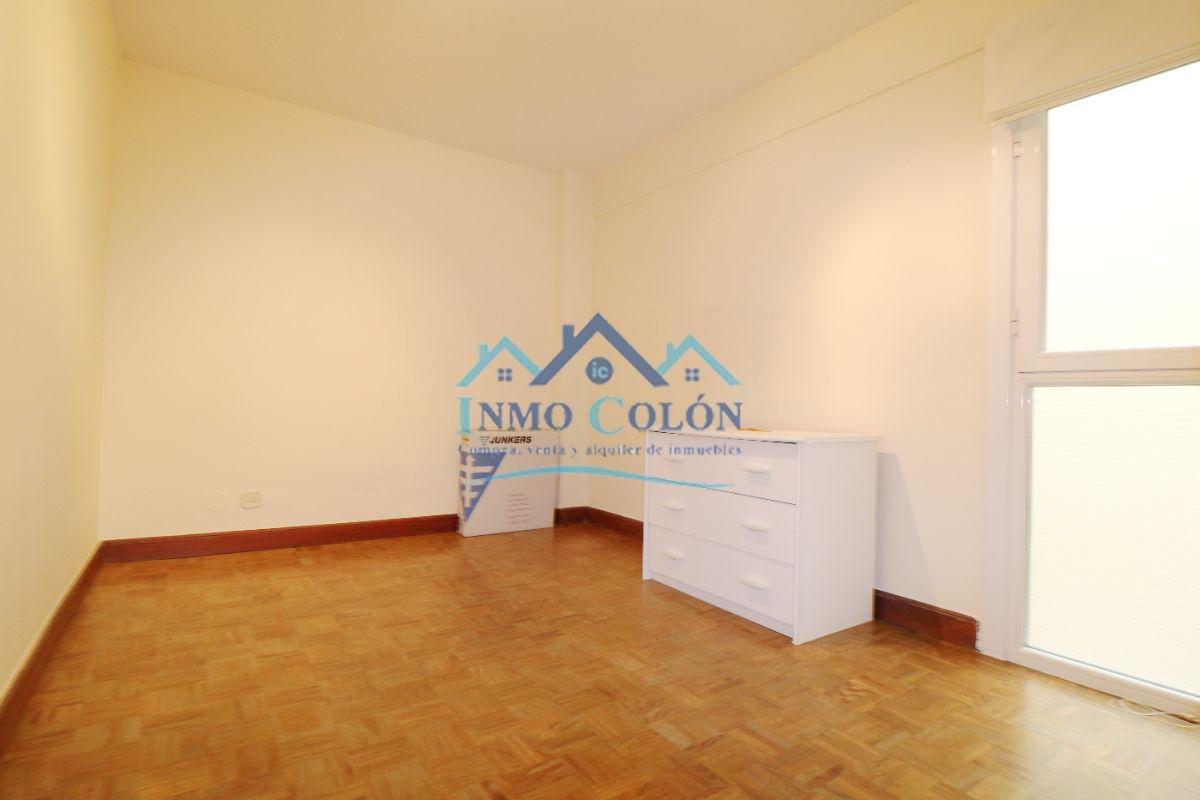 For sale of flat in Irun