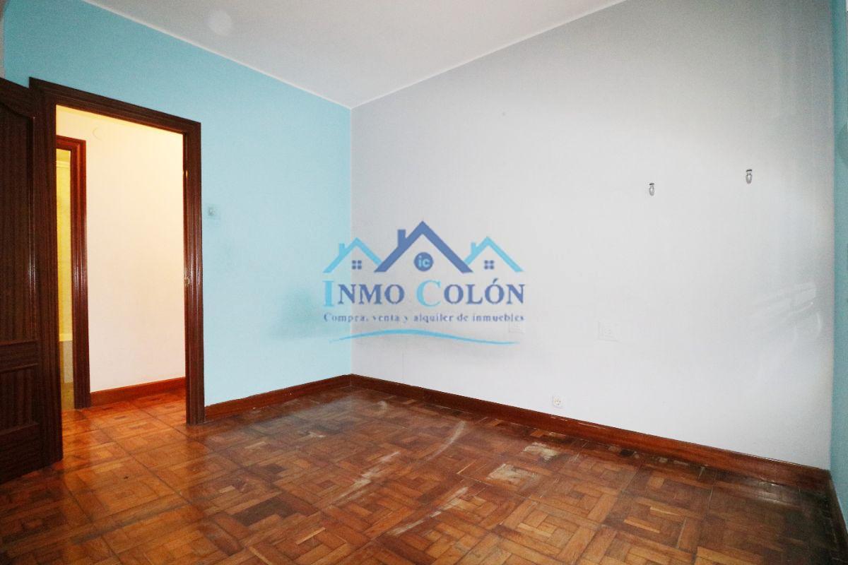 Venta de piso en Irun