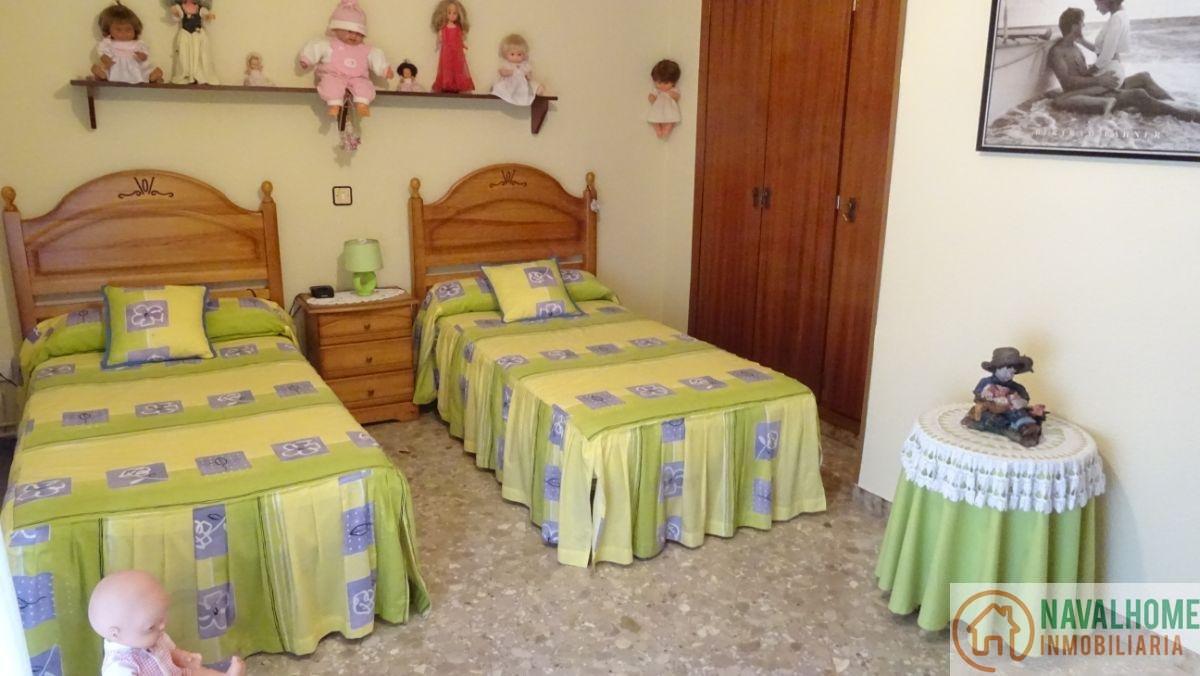 Venta de casa en Villamanta