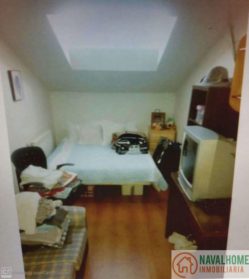 Alquiler de piso en Navalcarnero