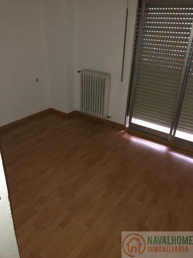 Venta de piso en Móstoles