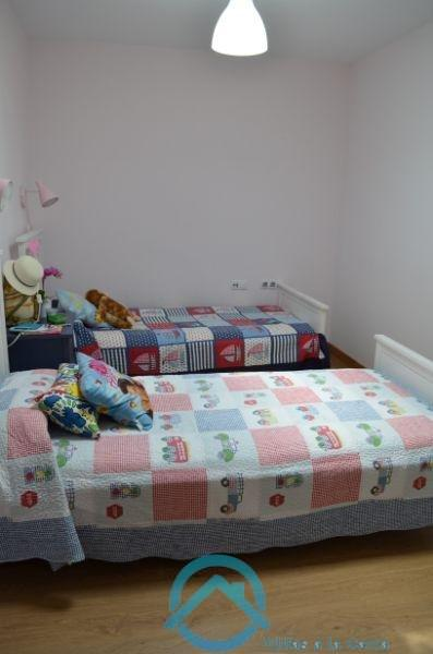 For sale of house in Teguise