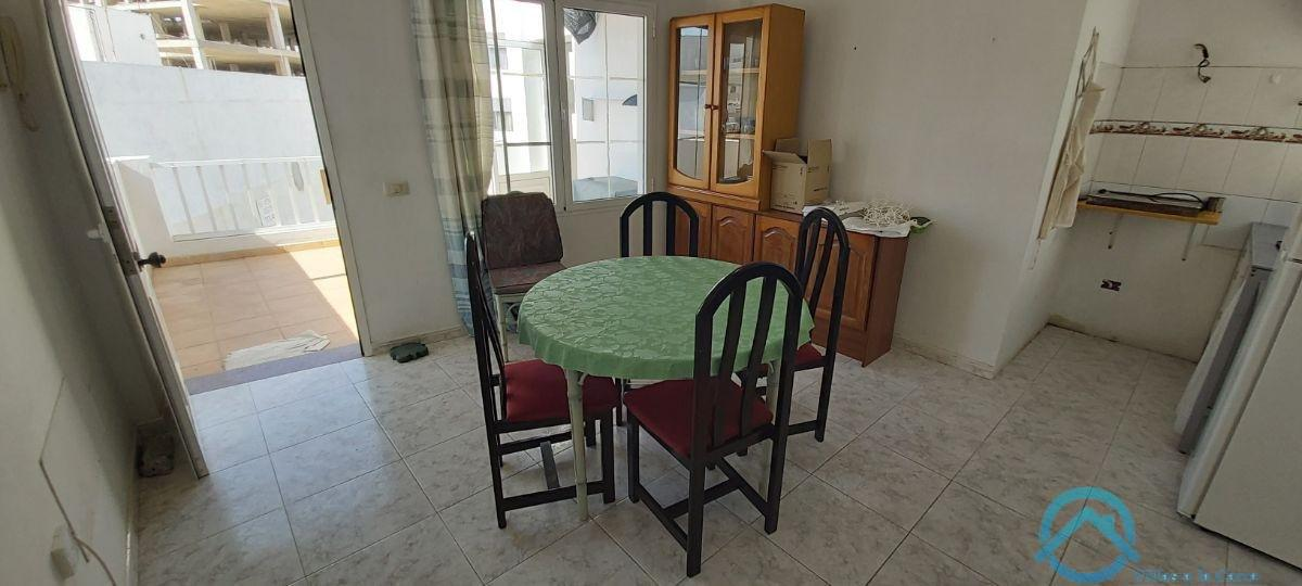 Zu verkaufen von penthouse in  Arrecife