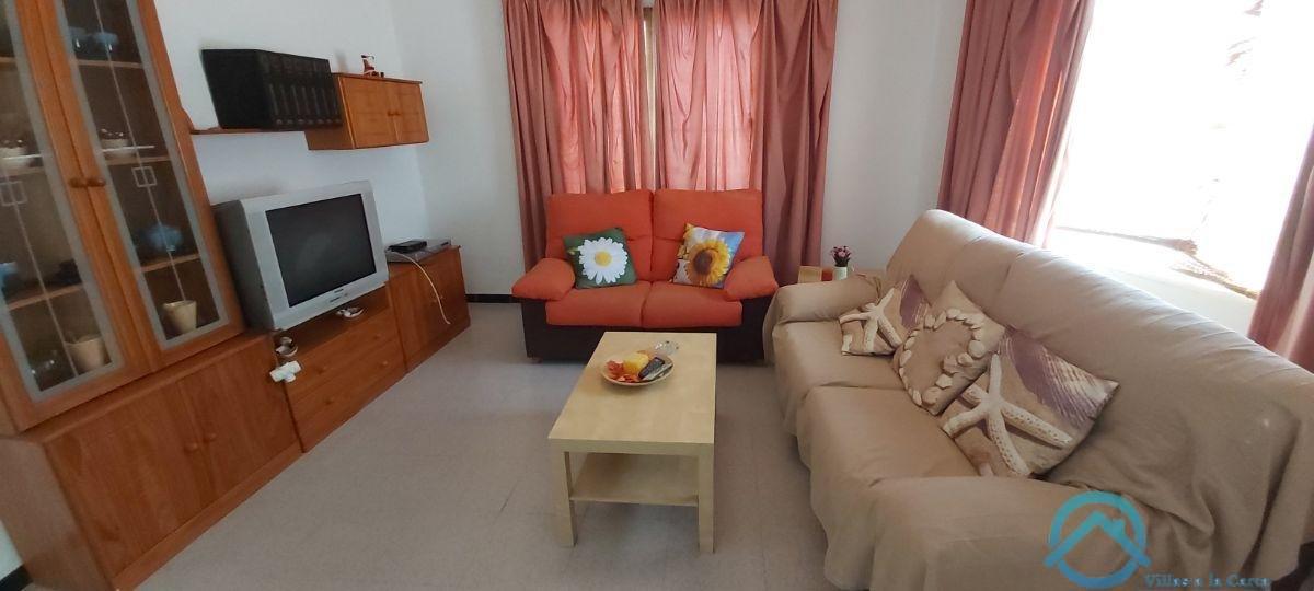 Vendita di casa in Arrecife