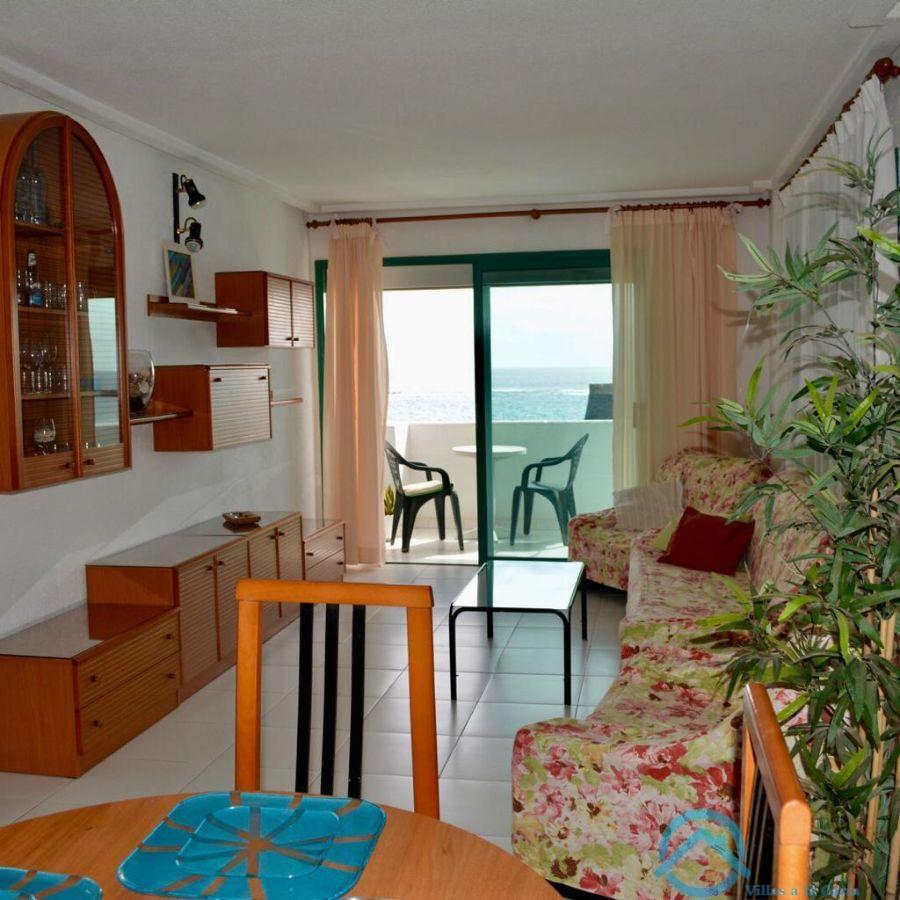 Alquiler de piso en Arrecife