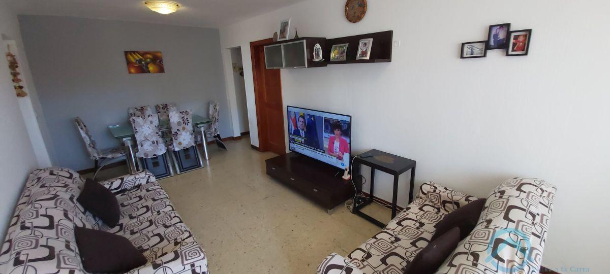 Zu verkaufen von wohnung in  Arrecife