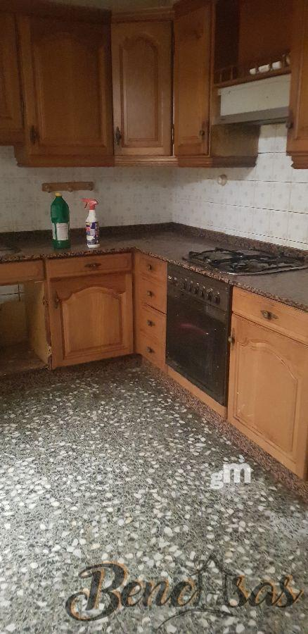 For sale of apartment in Sax