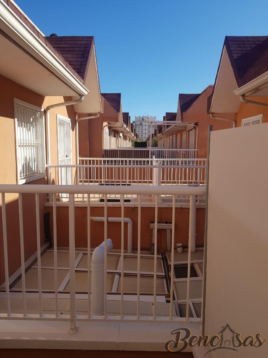 For sale of apartment in Elche-Elx