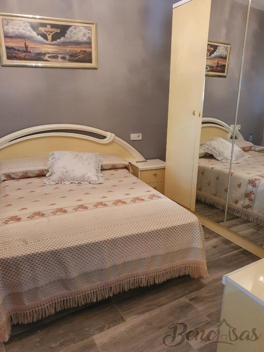For sale of chalet in Tibi