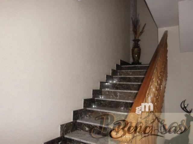 For rent of chalet in Alicante