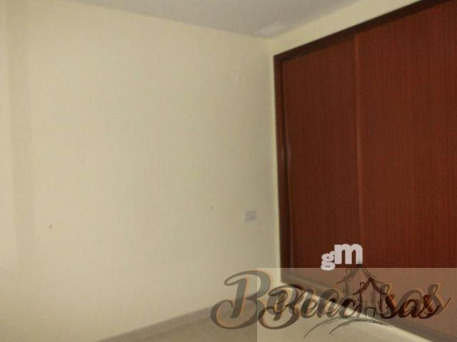 For sale of duplex in Alicante