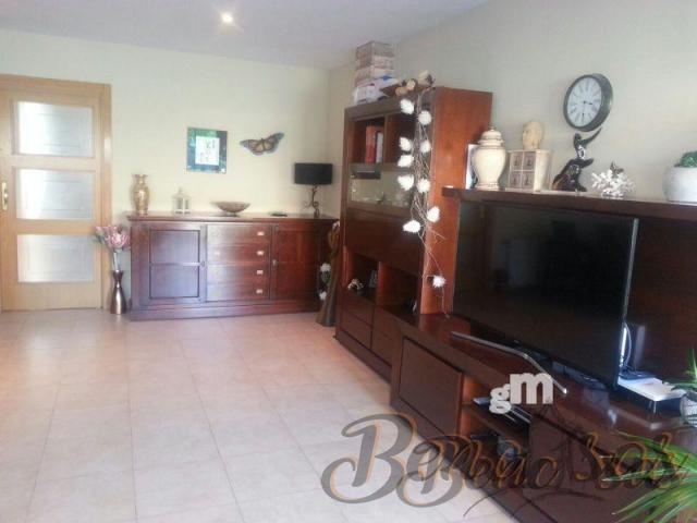 For sale of semidetached in Alicante