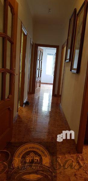 Venta de piso en Alicante