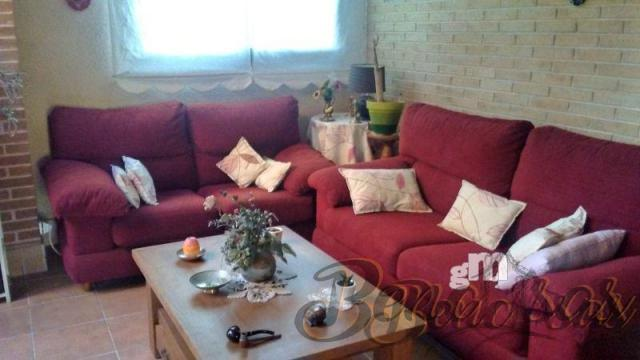 For sale of penthouse in Alicante