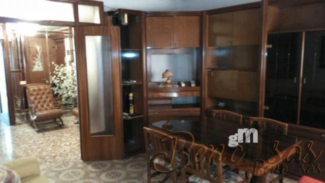 For sale of ground floor in Alicante