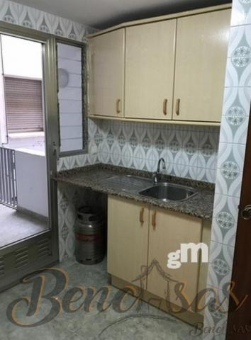 For rent of office in Alicante