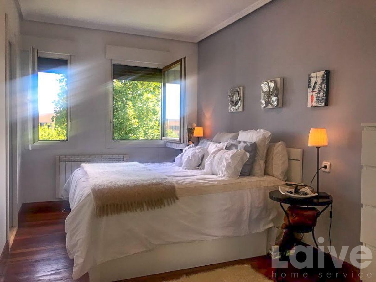For rent of room in Leioa